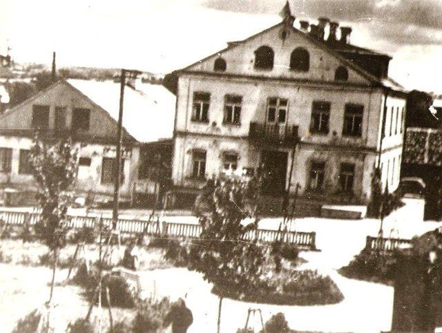 1953_Libermano_Šterno_namas3fb6e7850eb0